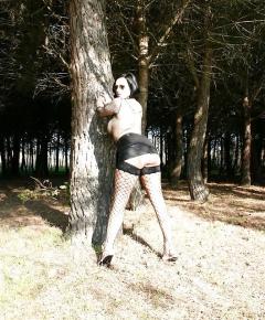 lea escort prostituutio kokemuksia