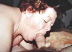 Grannies Having Sex 2