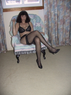 whore wife lusy fay strip and bj
