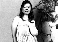 chinese slut wife