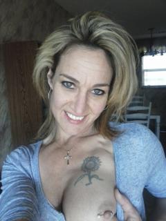 Shannon Dubois