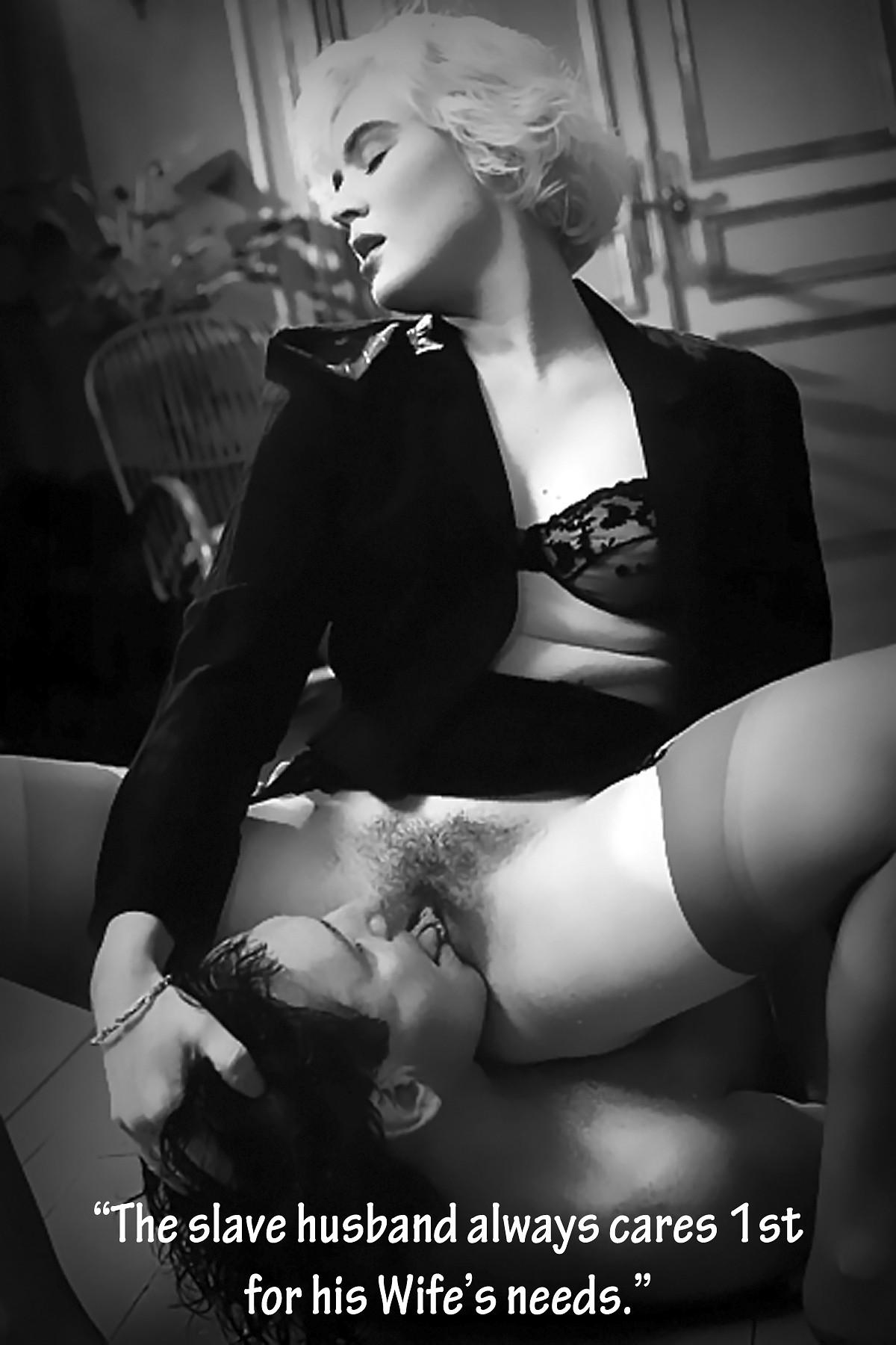 секс с богатыми и знакомства