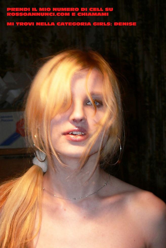 zoo billund normale bryster