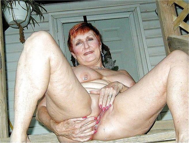Ich liebe fucking anal - Deutsch Porno Gratis Porno