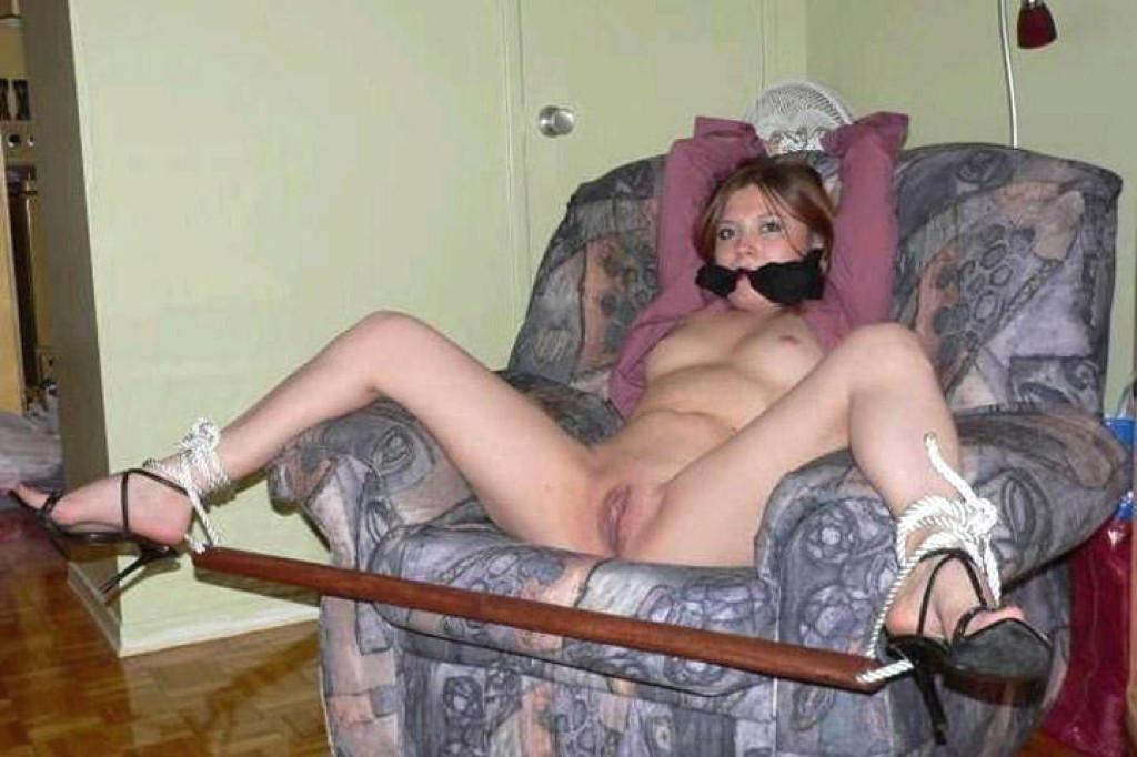 частное бдсм порно фото