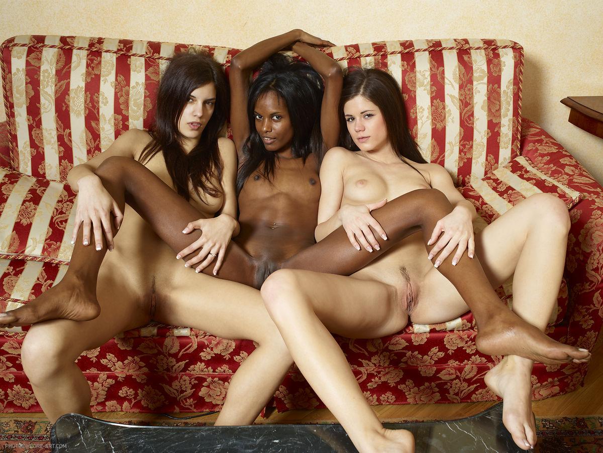 Смотреть порно girls gone wild 16 фотография