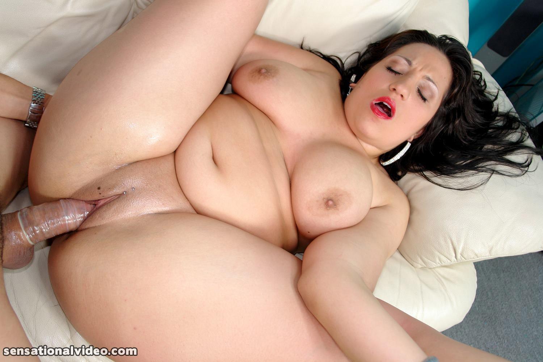 Hentia porn chubby girl pics fucking image