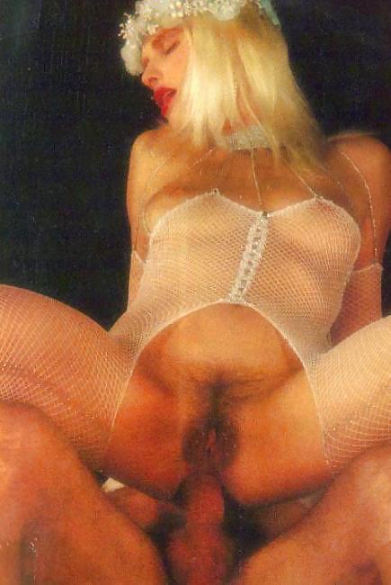 Фото порно чичолины