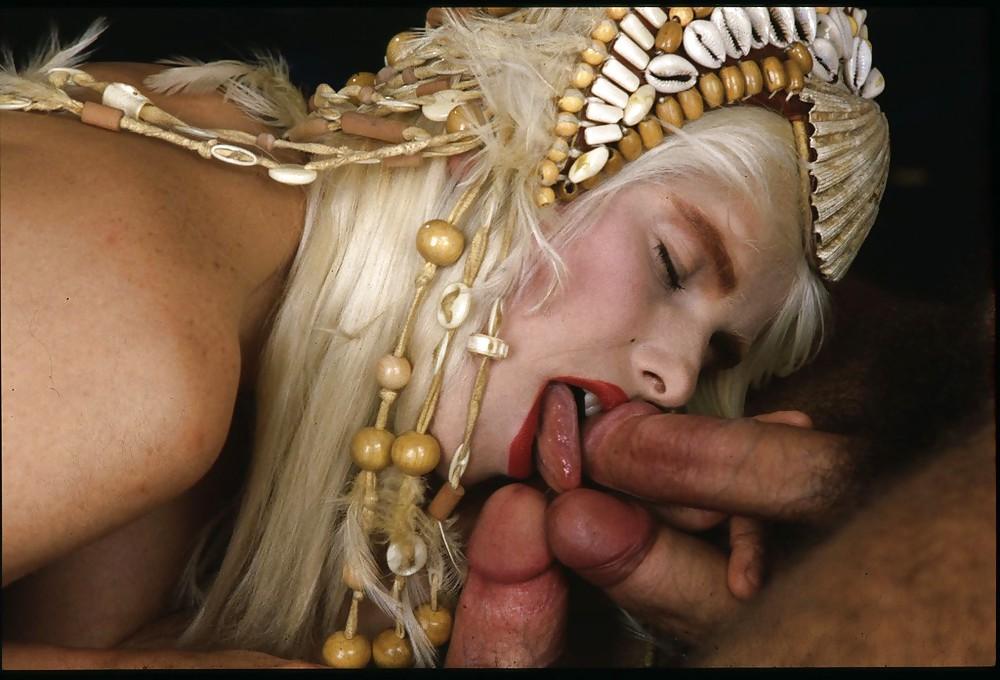 Чичолина итальянская порно звезда