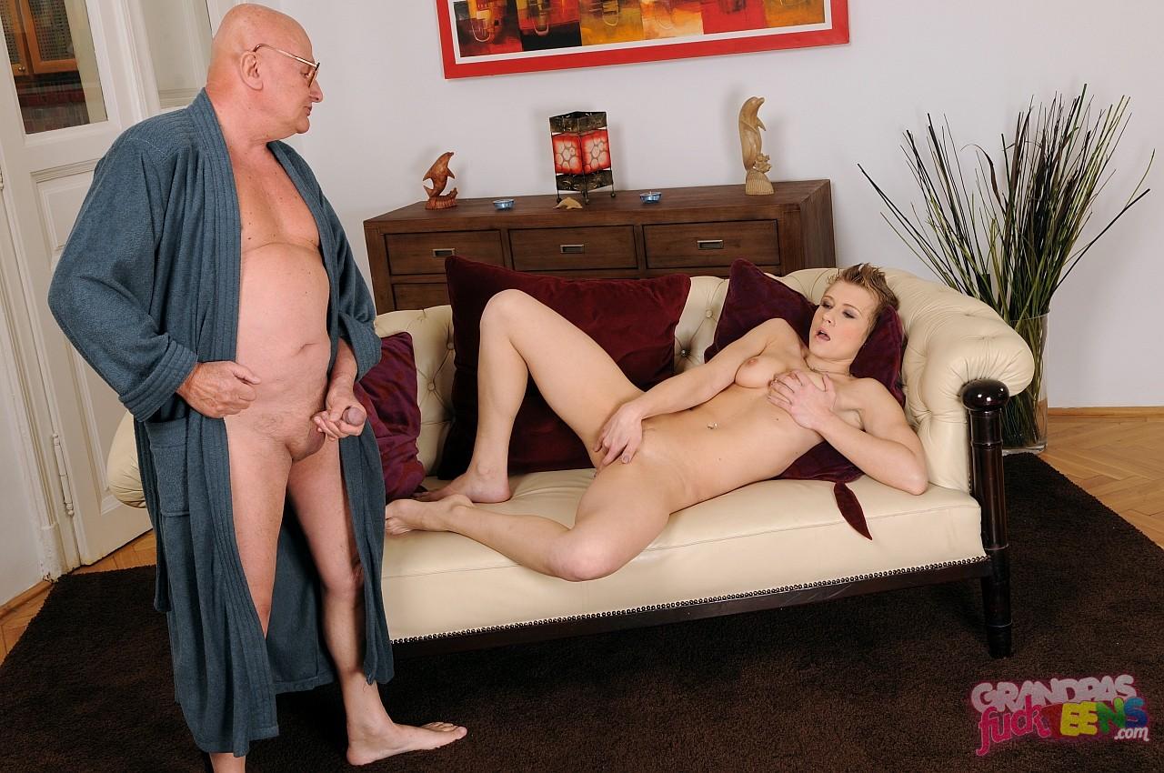 Секс батько і дочка 26 фотография