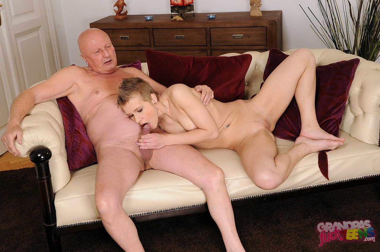 Смотреть бесплатно порно секс со стариками, Порно старики - дедушки извращенцы на 24 видео 13 фотография