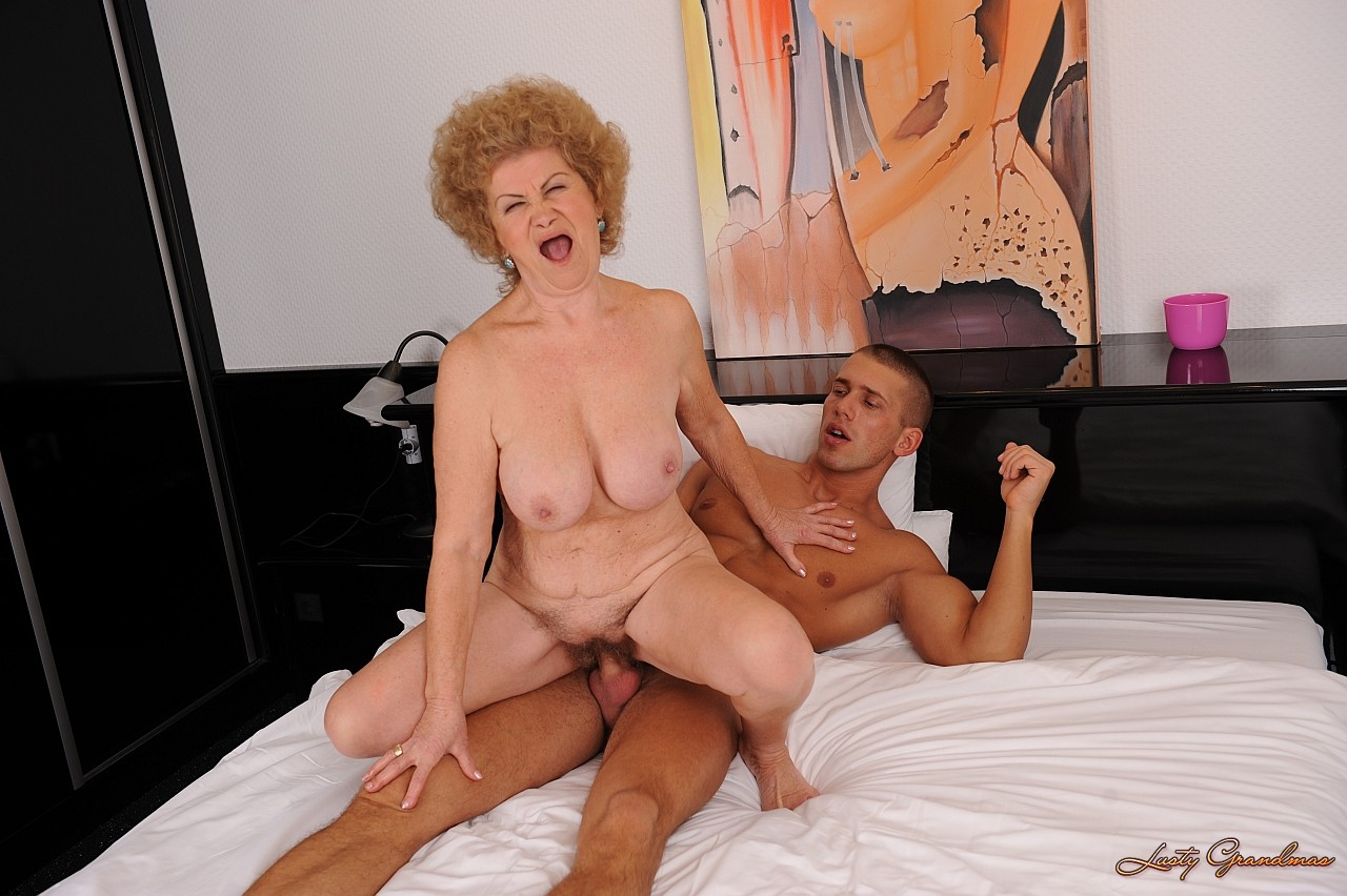 porno-60-letnih-dam