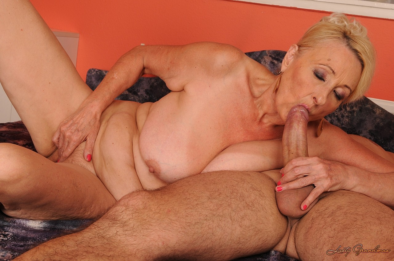 Фото пороно баб, Голые зрелые женщины - фото голых зрелых 8 фотография