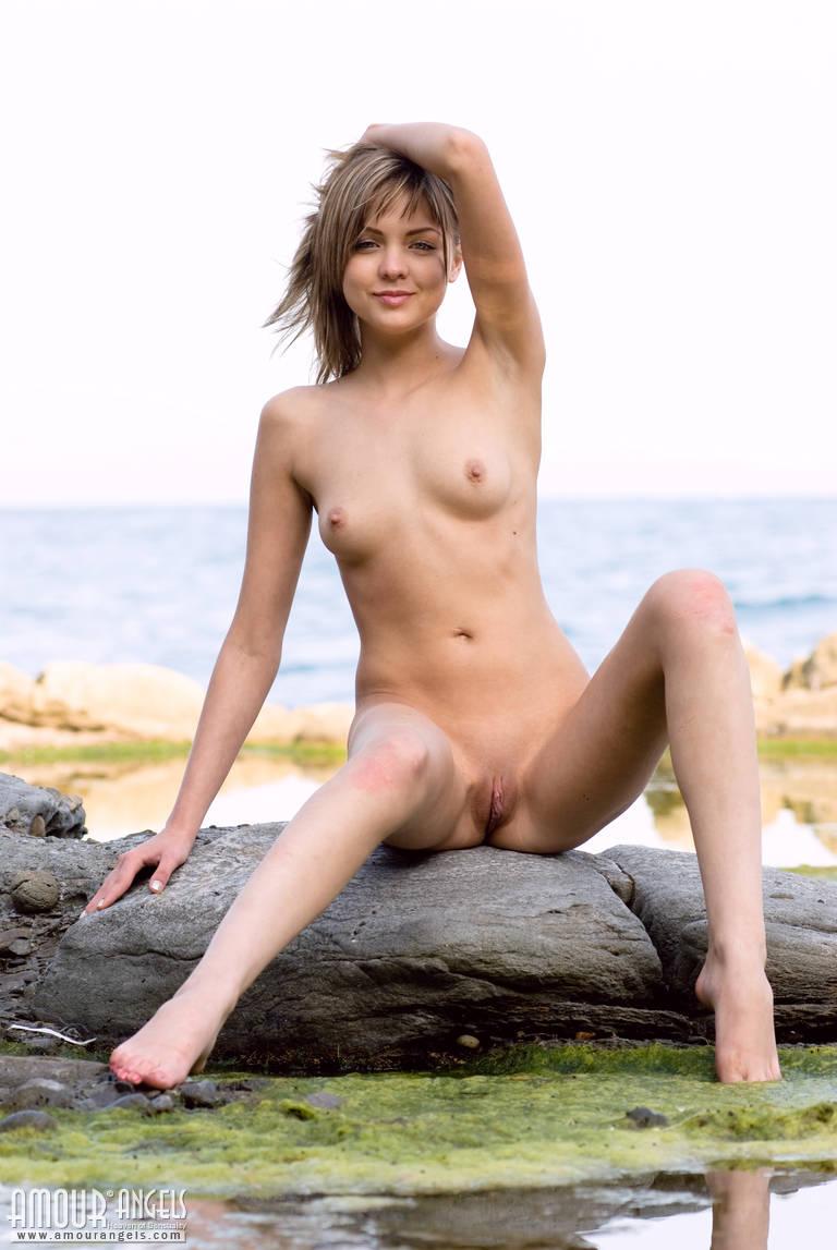 Юлия поморцева голоя 15 фотография