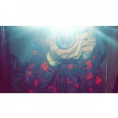 puxoop`s avatar