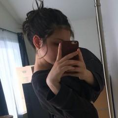 PinkyKat`s avatar