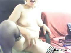 anal-webcam-solo-48-years-elena-from-spain