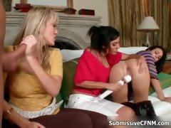 hot-horny-girls-helping-her-female-part4