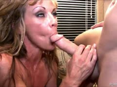 shayla-leveaux-wants-to-fuck-her-newlywed-husband