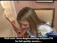 amateur-amazing-blonde-cheerleader-doing-blowjob-and-gets