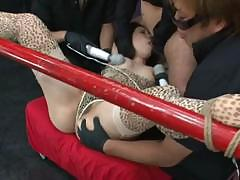 asian-hardcore-punishments