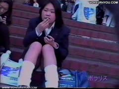 school-girl-pants-observation-voyeur