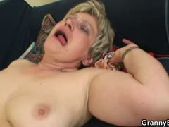 lonely-granny-gets-fucked-in-various-poses