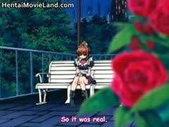 amazing-aroused-real-asian-gratis-hentai-part4