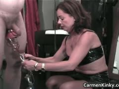 hot-sexy-milf-brunette-nasty-chick-part2