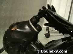 ruthless-discipline-for-whore-in-latex