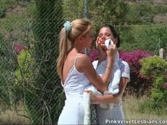 two-sexy-tennis-playing-lesbian-babes-part3