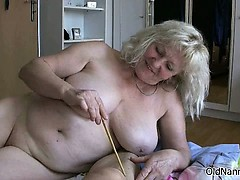 nasty-mature-fat-women-go-crazy-sharing-part3
