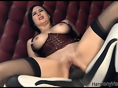 awesome-anal