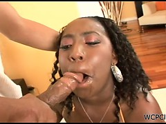 black-blowjob