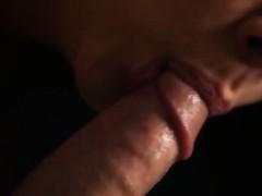 czech-beauty-fucking-with-boyfriend