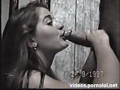 Vhs Encontrado No Lixo - Sexytape