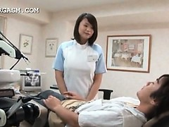 asian-doctor-seduced-into-hot-sex-by-horny-patient