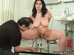 hot-sexy-big-boobed-busty-babe-gets-part1