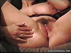 my-slut-wife
