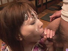 minami-kitagawas-foursome-ends-in-an-asian-cum-facial