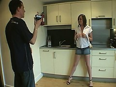 tiffany-and-jez-filmed-in-the-kitchen