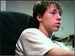 webcam-cum