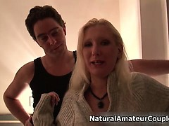 petite-blonde-girl-fucked-for-the-first-part5