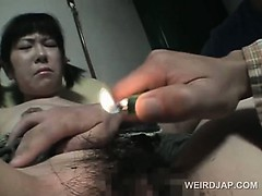 innocent-asian-girl-gets-hairy-cunt-trimmed-in-close-up