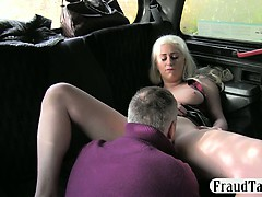 insatiable-mature-amateur-blonde-gets-busy-with-her-taxi