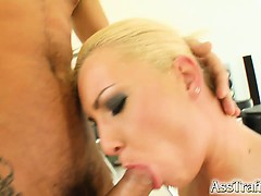 this-blonde-with-a-big-ass-gets-ass-fucked-hard-she