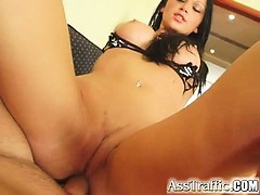 petite-kristina-comes-with-a-perfect-round-little-ass-we