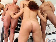 lia-absolutely-loves-to-suck-dick-she-polishes-off-four