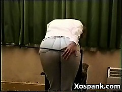 kinky-erotic-explicit-spanking-masochiatic-sex