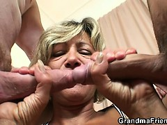 two-dudes-try-her-old-pussy